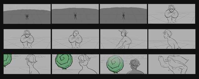Pangu_storyboard_panel_Layer Comp 23.jpg