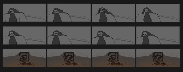 Pangu_storyboard_panel_Layer Comp 20.jpg