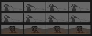 Pangu_storyboard_panel_Layer Comp 20.jpg
