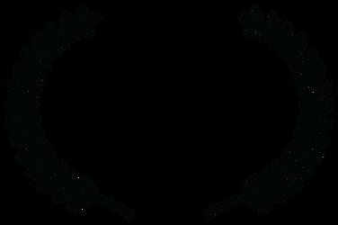 Award Winner - Super Geek Film Festival