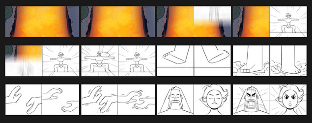 Pangu_storyboard_panel_Layer Comp 25.jpg