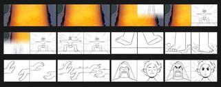 Pangu_storyboard_panel_Layer Comp 25.jpg