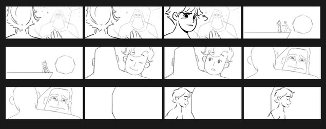 Pangu_storyboard_panel_Layer Comp 32.jpg