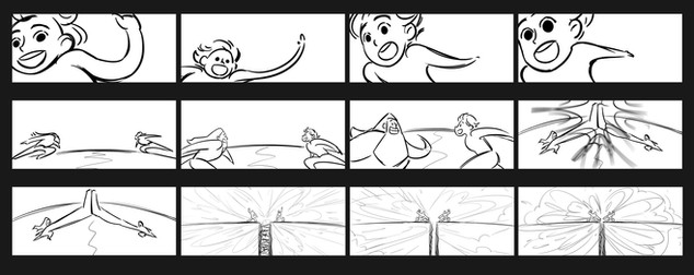Pangu_storyboard_panel_Layer Comp 27.jpg