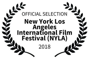 OFFICIAL SELECTION - New York Los Angele
