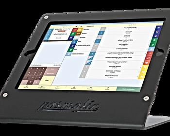 posmatic_iPad-Halterung_Kellnerschloss.p