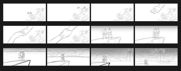 Pangu_storyboard_panel_Layer Comp 29.jpg