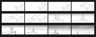 Pangu_storyboard_panel_Layer Comp 29.jpg