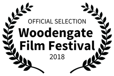 OFFICIAL SELECTION - Woodengate  Film Fe