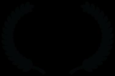 Award Winner - London Independent Film A
