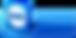 teamviewer_badge_blue2.png