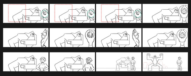 Pangu_storyboard_panel_Layer Comp 16.jpg