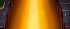Screen Shot 2020-05-25 at 11.26.47 AM.pn