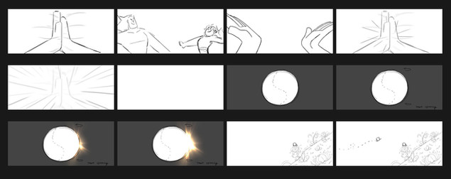 Pangu_storyboard_panel_Layer Comp 28.jpg