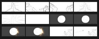 Pangu_storyboard_panel_Layer Comp 28.jpg