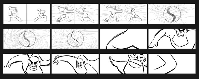 Pangu_storyboard_panel_Layer Comp 26.jpg