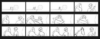 Pangu_storyboard_panel_Layer Comp 31.jpg