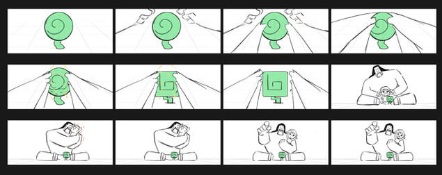 Pangu_storyboard_panel_Layer Comp 11.jpg