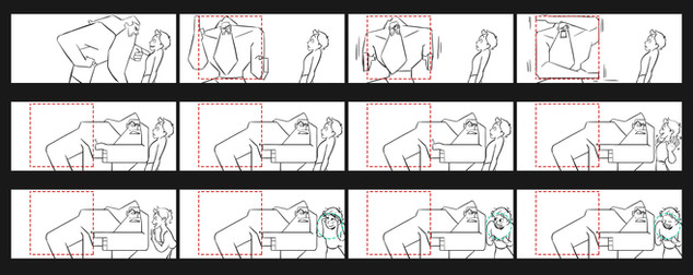 Pangu_storyboard_panel_Layer Comp 15.jpg