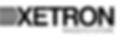 Xetron_Kassensysteme.png