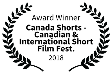 Award Winner - Canada Shorts - Canadian