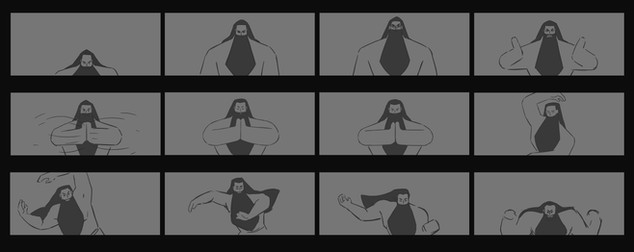 Pangu_storyboard_panel_Layer Comp 21.jpg