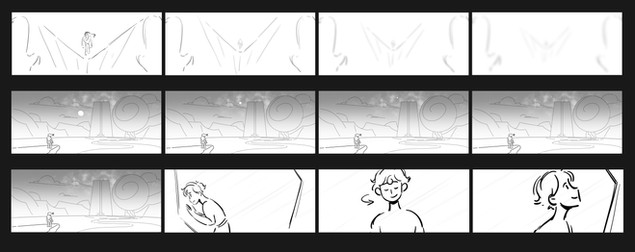 Pangu_storyboard_panel_Layer Comp 34.jpg