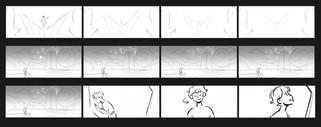 Pangu_storyboard_panel_Layer Comp 34.jpg