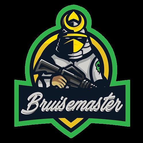 Bruisemaster Blaster