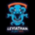 logo_PNG_Leviathan01.png
