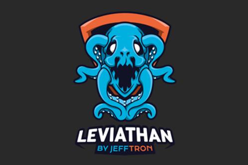 Leviathan FCU