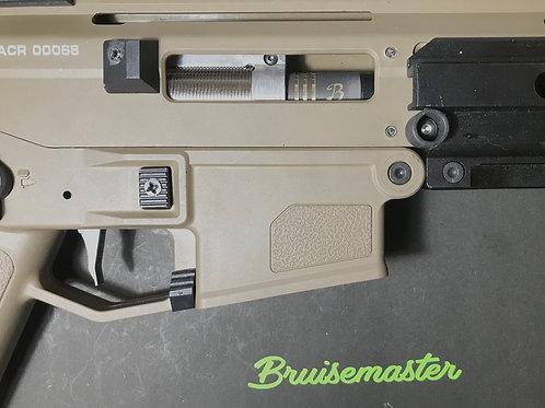MK92 - ACR J10