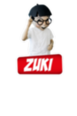 Zuki 2.png