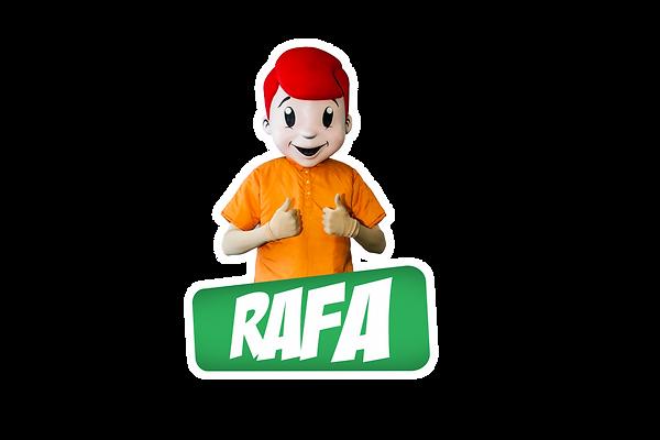 rafa.png