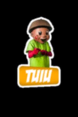 Tuiu 2.png