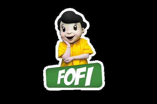 Fofi.png