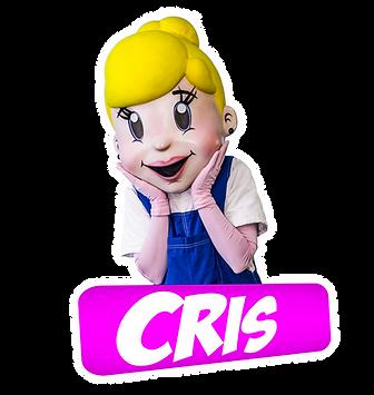 Cris.png
