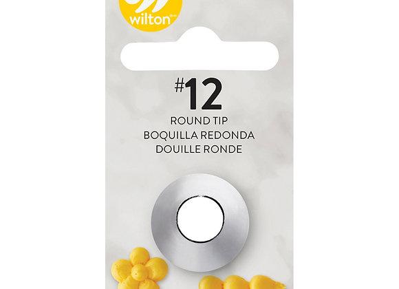 Tip de decoracion #12
