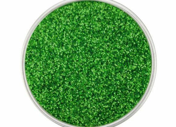 Diamantina  Verde Lima  -  Green Lime