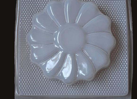 Flor #4  1.5 Litros