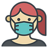 mask-wearing-doctor-protection-flu-512.w