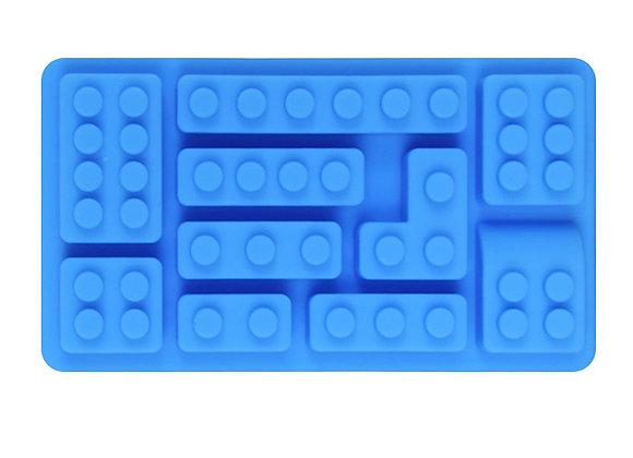 Lego 12 bloques