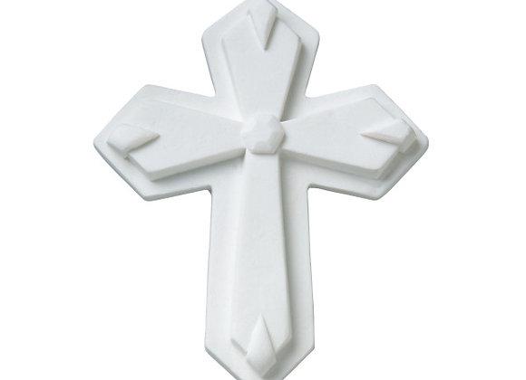 Cruz Tradicional de Gumpaste