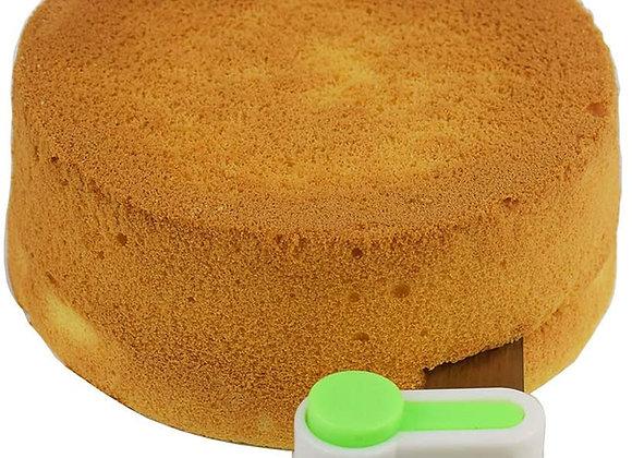 Nivelador Cortador Para Pastel - Cake Bread Leveler Slicer