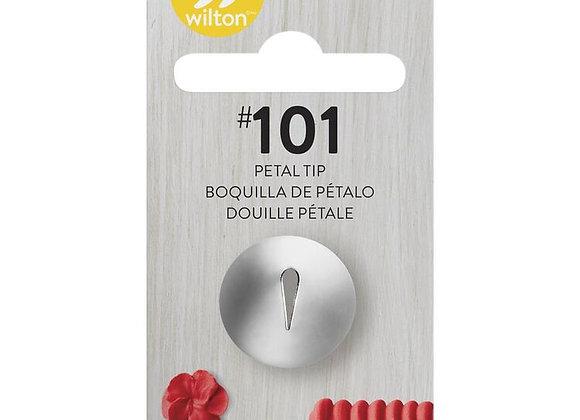 Tip de Decoracion #101 Petalo