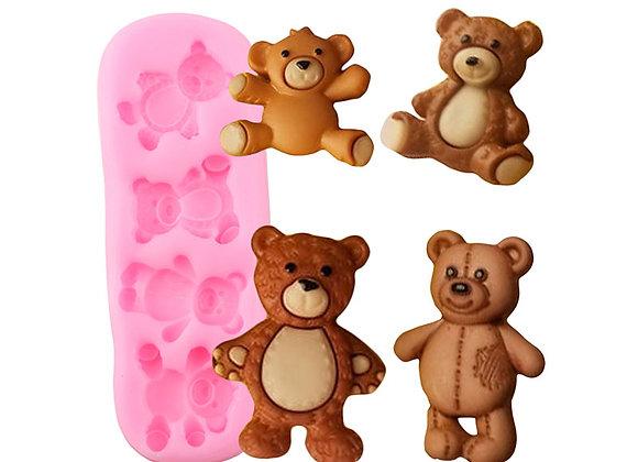 Osos Bebe - Baby Bears