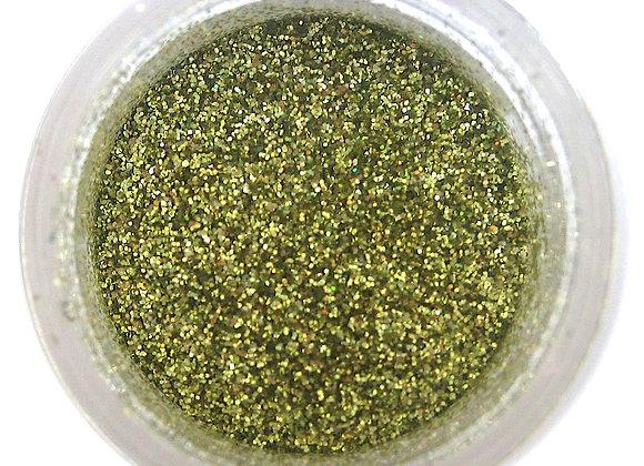 Diamantina Verde Amarela