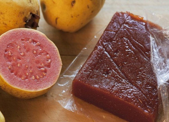 Pasta de Guayaba - Guava Paste 1 Lb