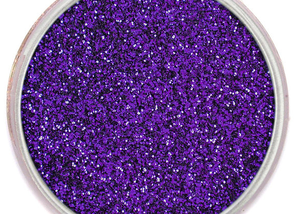 Diamantina Morado Intenso