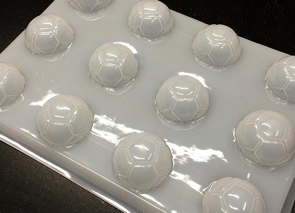 Balones de soccer (12)